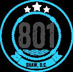 801-logo
