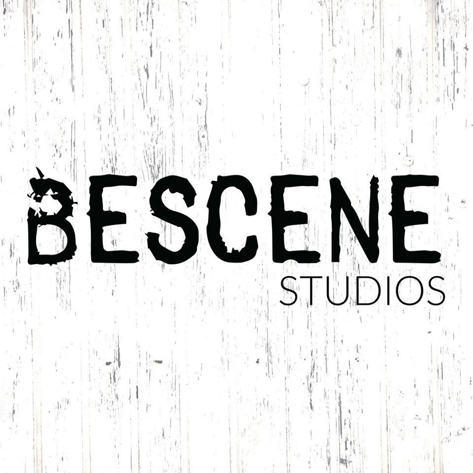bescene-square-logo