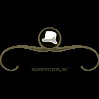 madhatter-square-logo