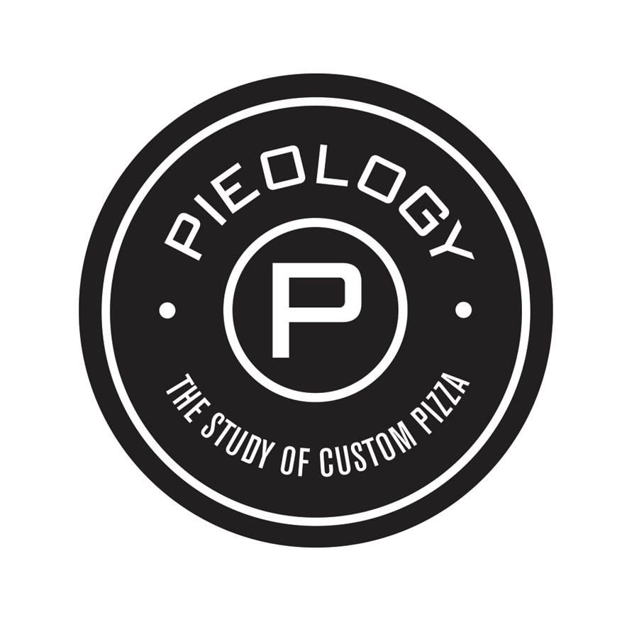 pie_logo_black_circle_tag