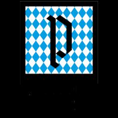prost-square-blue-logo
