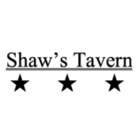shaws-tavern-logo-square