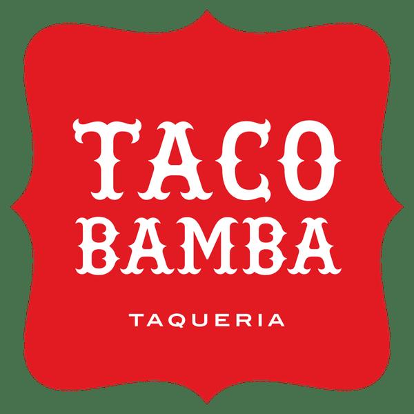 taco-bamba