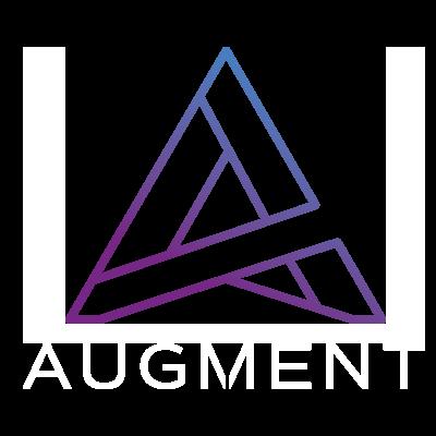 augment-arcade