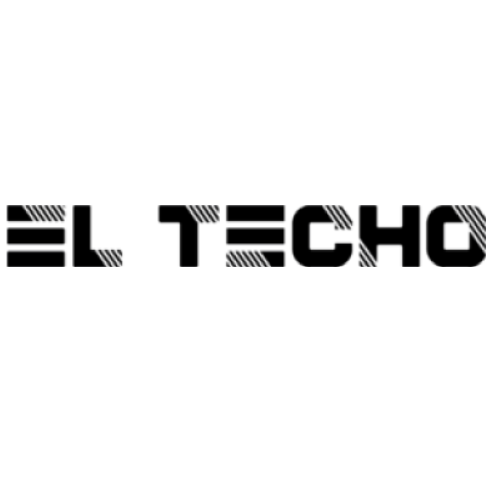 el-techo-for-upload