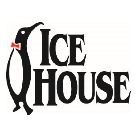 ice-house-cropped