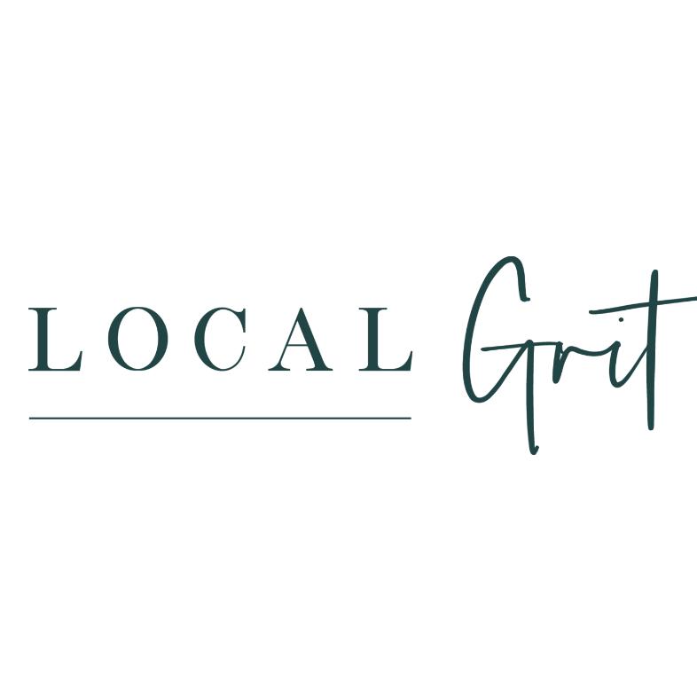 local-grit-square