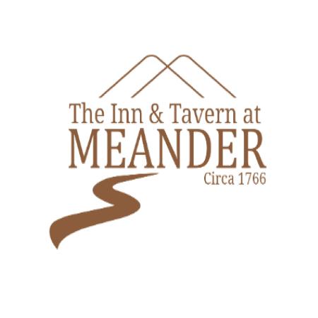 meander-2