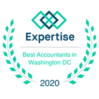 Expertise best accountants 2020