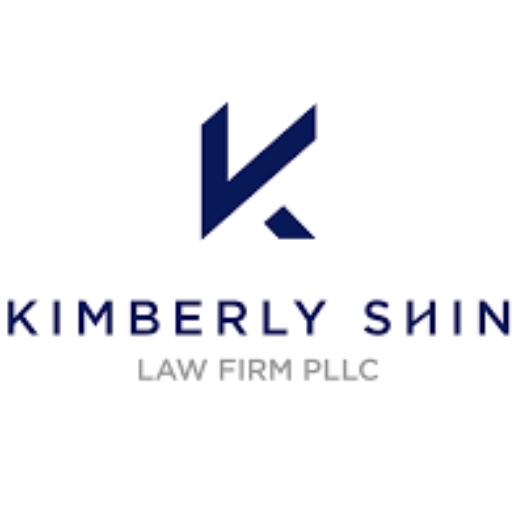 Kimberly Shin