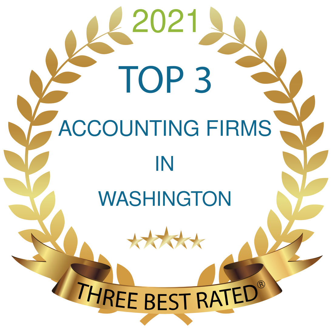Rated Best Accountants